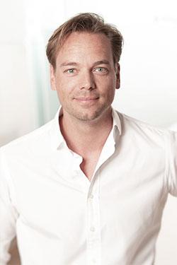 Dr. Hartmann Profilfoto
